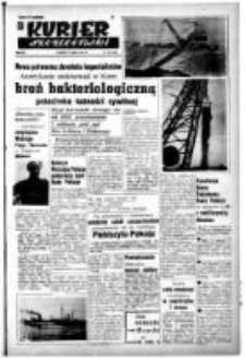 Kurier Szczeciński. R.7, 1951 nr 128 wyd.A