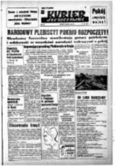 Kurier Szczeciński. R.7, 1951 nr 135 wyd.A