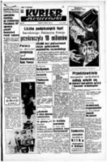 Kurier Szczeciński. R.7, 1951 nr 143 wyd.A