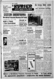 Kurier Szczeciński. R.7, 1951 nr 168 wyd.A