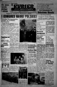 Kurier Szczeciński. R.7, 1951 nr 178 wyd.A