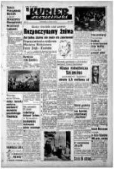 Kurier Szczeciński. R.7, 1951 nr 189 wyd.A B