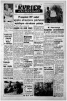 Kurier Szczeciński. R.7, 1951 nr 202 wyd.A