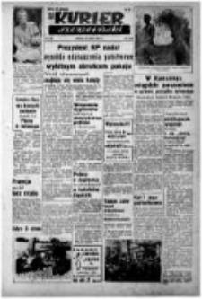 Kurier Szczeciński. R.7, 1951 nr 203 wyd.A B