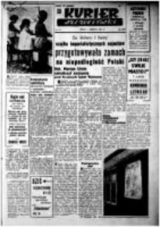 Kurier Szczeciński. R.7, 1951 nr 209 wyd.A