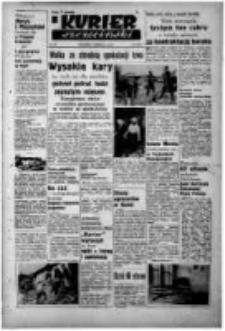 Kurier Szczeciński. R.7, 1951 nr 237 wyd.A