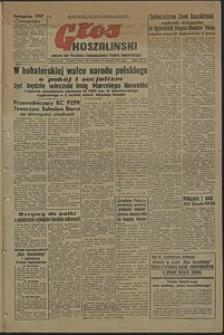 Głos Koszaliński. 1952, listopad, nr 78