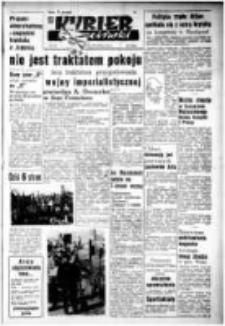 Kurier Szczeciński. R.7, 1951 nr 239 wyd.A