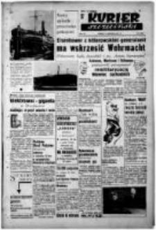 Kurier Szczeciński. R.7, 1951 nr 245 wyd.A
