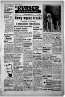 Kurier Szczeciński. R.7, 1951 nr 250 wyd.A