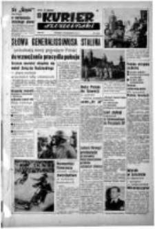 Kurier Szczeciński. R.7, 1951 nr 265 wyd.A