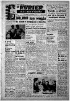 Kurier Szczeciński. R.7, 1951 nr 273 wyd.A