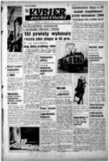 Kurier Szczeciński. R.7, 1951 nr 295 wyd.A