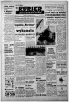 Kurier Szczeciński. R.7, 1951 nr 299 wyd.A
