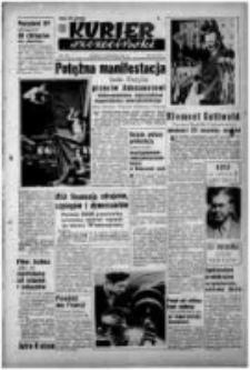 Kurier Szczeciński. R.7, 1951 nr 304 wyd.A