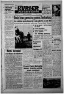 Kurier Szczeciński. R.7, 1951 nr 311 wyd.A