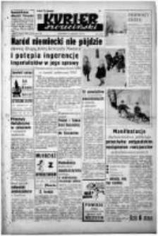 Kurier Szczeciński. R.7, 1951 nr 321 wyd.A