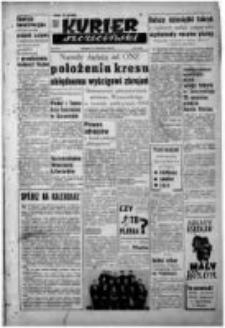 Kurier Szczeciński. R.7, 1951 nr 322 wyd.A