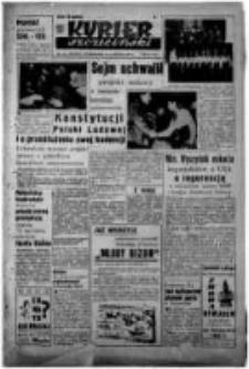 Kurier Szczeciński. R.7, 1951 nr 324 wyd.A