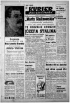 Kurier Szczeciński. R.7, 1951 nr 328 wyd.A