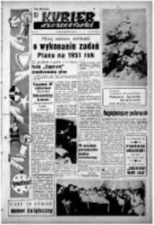 Kurier Szczeciński. R.7, 1951 nr 330 wyd.A