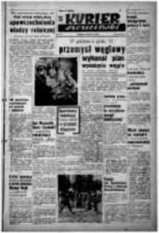 Kurier Szczeciński. R.7, 1951 nr 332 wyd.A