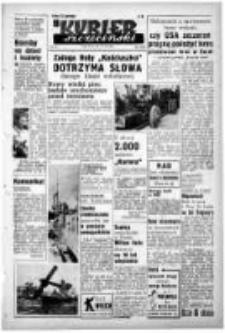 Kurier Szczeciński. R.7, 1951 nr 183 wyd.A B