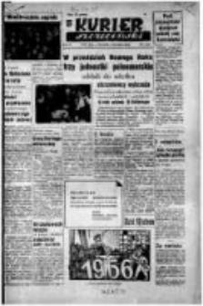 Kurier Szczeciński. R.9, 1953 nr 1 wyd.A