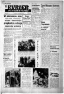 Kurier Szczeciński. R.8, 1952 nr 3 wyd.A