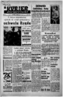 Kurier Szczeciński. R.9, 1953 nr 5 wyd.A