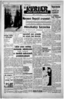 Kurier Szczeciński. R.9, 1953 nr 6 wyd.A