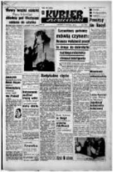 Kurier Szczeciński. R.9, 1953 nr 7 wyd.A