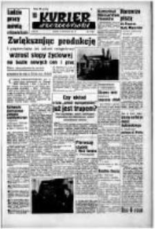 Kurier Szczeciński. R.9, 1953 nr 9 wyd.A