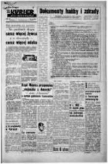 Kurier Szczeciński. R.9, 1953 nr 10 wyd.A