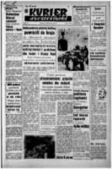 Kurier Szczeciński. R.9, 1953 nr 14 wyd.A