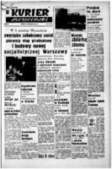 Kurier Szczeciński. R.9, 1953 nr 15 wyd.A