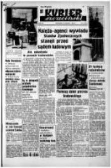 Kurier Szczeciński. R.9, 1953 nr 19 wyd.A