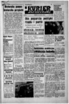 Kurier Szczeciński. R.9, 1953 nr 23 wyd.A