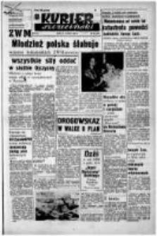 Kurier Szczeciński. R.9, 1953 nr 30 wyd.A