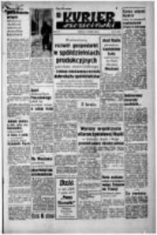 Kurier Szczeciński. R.9, 1953 nr 33 wyd.A