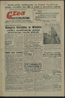 Głos Koszaliński. 1952, grudzień, nr 93