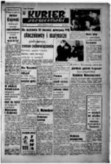Kurier Szczeciński. R.8, 1952 nr 8 wyd.A