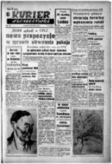Kurier Szczeciński. R.8, 1952 nr 13 wyd.A