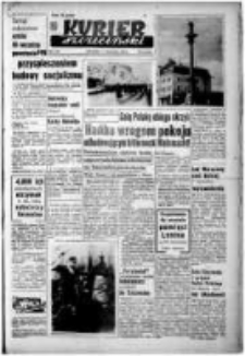 Kurier Szczeciński. R.8, 1952 nr 15 wyd.A