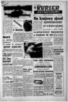 Kurier Szczeciński. R.9, 1953 nr 39 wyd.A