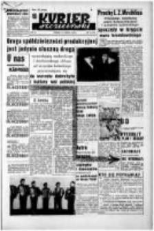 Kurier Szczeciński. R.9, 1953 nr 41 wyd.A