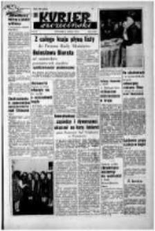 Kurier Szczeciński. R.9, 1953 nr 43 wyd.A