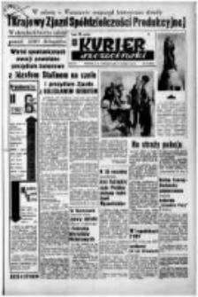 Kurier Szczeciński. R.9, 1953 nr 46 wyd.A