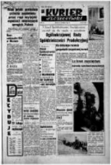 Kurier Szczeciński. R.9, 1953 nr 48 wyd.A