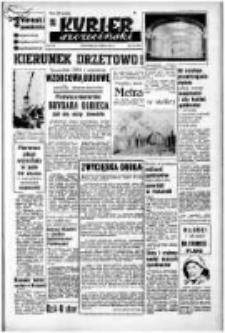 Kurier Szczeciński. R.9, 1953 nr 49 wyd.A